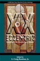 XXEccentric-200x300
