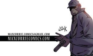 max_currie_comics
