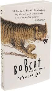 lee_bobcat