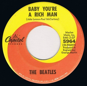 baby-youre-a-rich-man-side-2